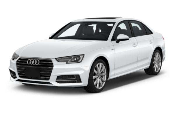 Audi A4 Allroad Leasing Angebote Fur Privat Gewerbe