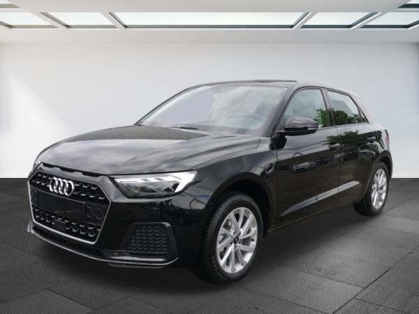 Audi A1 Sportback *VORFÜHRWAGEN**AKTIONSPREIS*