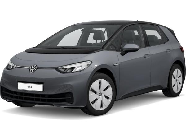 VW ID.3 leasen