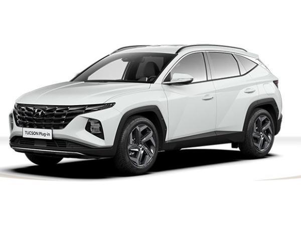 Hyundai Tucson Plug-In-Hybrid ></noscript>Prime<