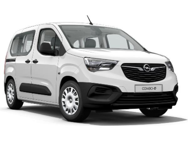 Opel Combo -e E Life Edition ELEKTRO  GEWERBE Klimaanlage