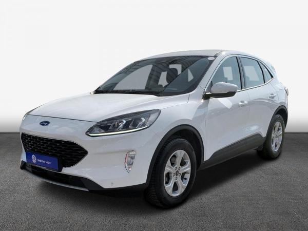 Ford Kuga PHEV Cool&Connect *4500€ BAFA & 0,5% Versteuerung