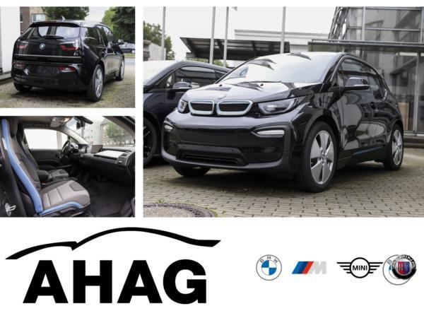 BMW i3 120Ah | vollelektrisch | nur 149,00 EUR BRUTTO monatlich 24 Monate/5.000 KM!