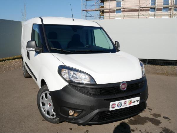 Fiat Doblo CARGO KAWA L2H1 SX 1.3 MJET