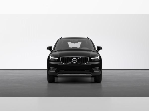 Volvo XC 40 T2 MOMENTUM PRO 6-Gang Schaltgetriebe PRIVAT 3 MONATSRATEN GESCHENKT BESTELLFAHRZEUG