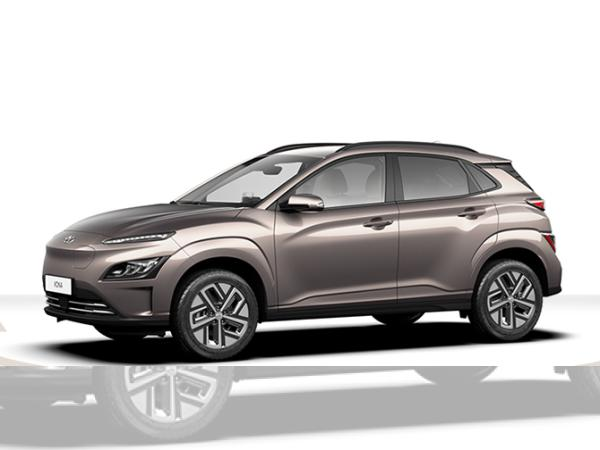 Hyundai KONA Edition 30Plus***OHNE Inzahlungnahme***