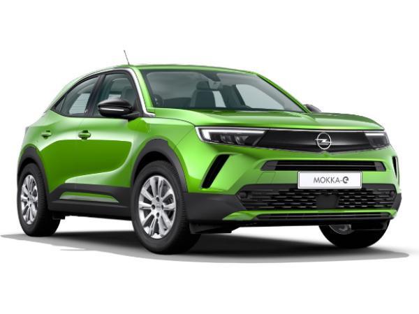 Opel Mokka E Edition (frei Konfigurierbar)