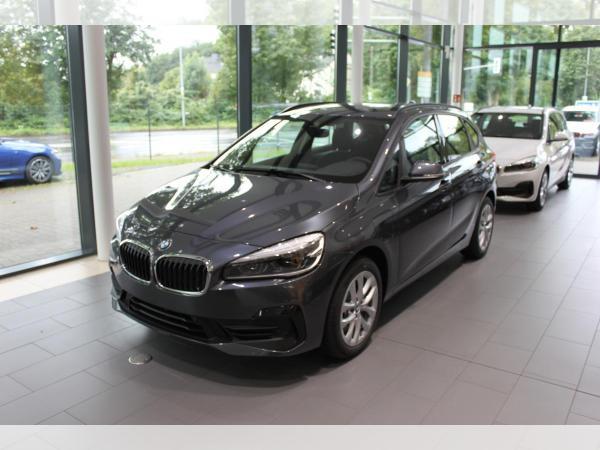 BMW 225 xe iPerformance Active Tourer Advantage+Navi+ab 399,-€ mtl.