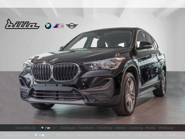 BMW X1 s Drive 18i (F48) mit Winterräder / ohne Anzahlung