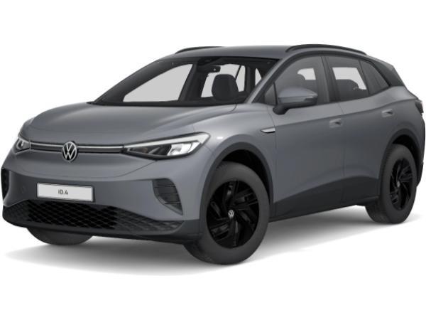 VW ID.4 leasen