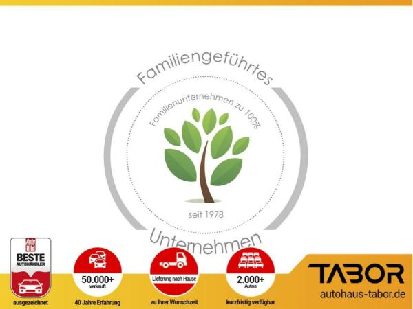 Renault ZOE EXPERIENCE (Selection) R135 inkl. Förd.*