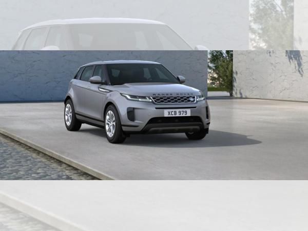 Land Rover Range Rover Evoque P300e S !!!Liefertermin November 2021!!!