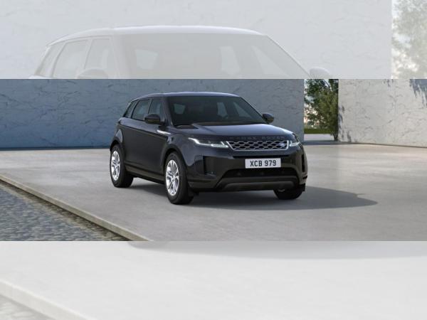 Land Rover Range Rover Evoque P300e S !!Liefertermin November 2021!!!