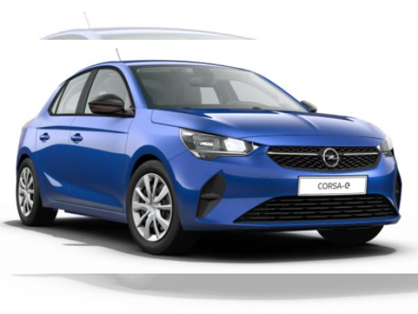 Opel Corsa Elektro Edition *Wunschfarbe*