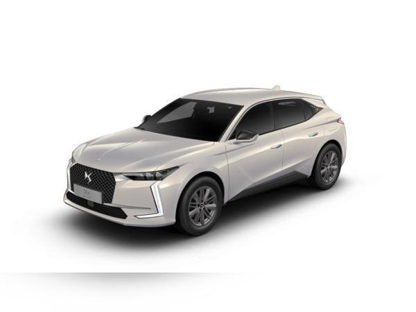 DS Automobiles DS4 leasen
