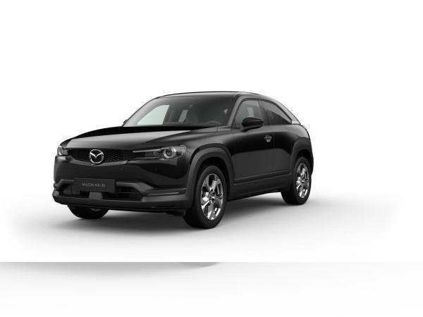 Mazda MX-30 ***AD'VANTAGE-PAKET***SOFORT***