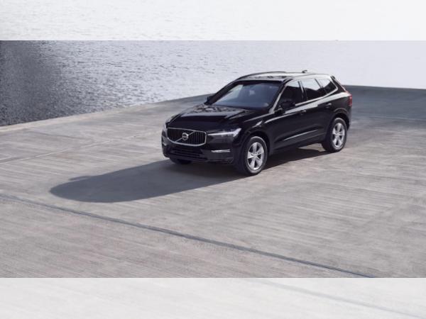Volvo XC 60 B4 D Geartronic Momentum Pro *gilt NUR für Handwerksnahe Gewerbe*