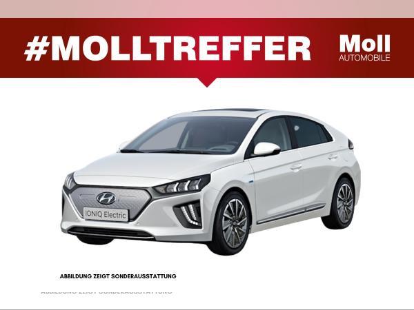 Hyundai IONIQ ***Gewerbe Spezial*** TREND  ***streng limitiert   sofort verfügbar***