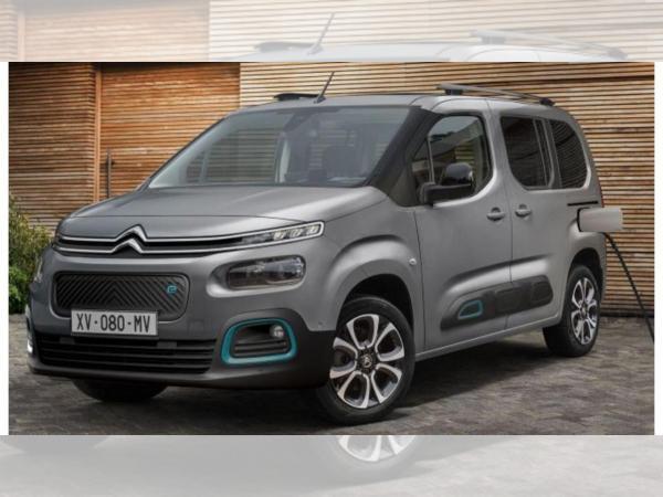Citroën Berlingo elektro  !! SONDERAKTION !! FREI KONFIGURIERBAR !!