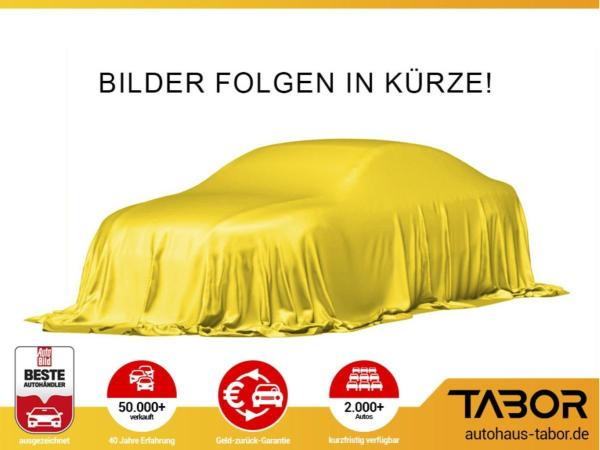 Renault Kangoo Rapid 1.5 dCi 95 L1H1 Klima Bluetooth HFT