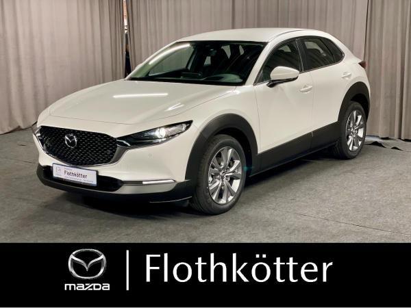 Mazda CX-30 G150*SELECTION*AUTOMATIK*