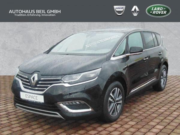 Renault Espace Limited TCe 225 EDC GPF