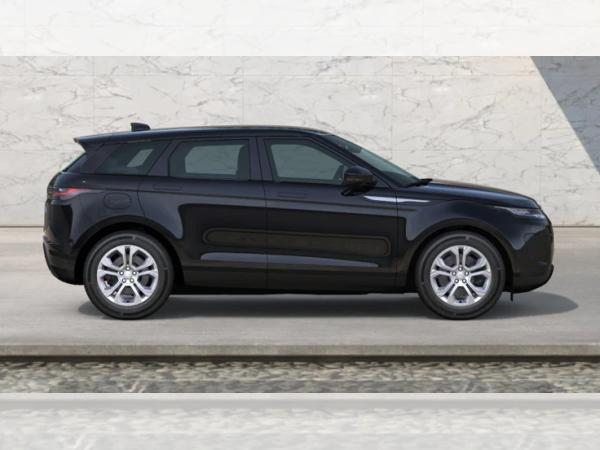 Land Rover Range Rover Evoque P300e aut. S *SONDERLEASING*