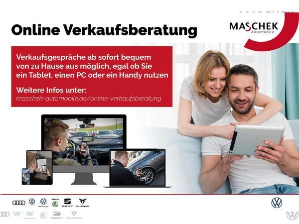 Volkswagen Touran JOIN 1.6 TDI DSG. Sonderleasing. Standh. Na