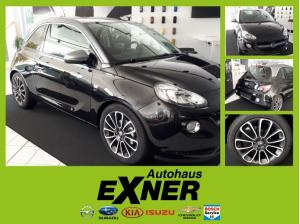 Foto - Opel Adam Germanys Next Topmodel 0€Anzahlung/Dach in Li