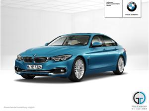bmw 4er leasing cabrio coup gran coup angebote. Black Bedroom Furniture Sets. Home Design Ideas