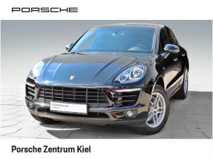 porsche macan leasing angebote ohne anzahlung zu top raten. Black Bedroom Furniture Sets. Home Design Ideas