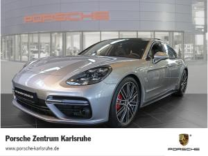 porsche leasing angebote vergleichen auch als. Black Bedroom Furniture Sets. Home Design Ideas