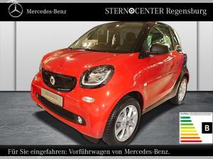 smart fortwo leasing angebote top deals ohne anzahlung. Black Bedroom Furniture Sets. Home Design Ideas