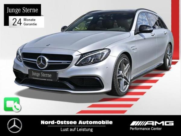 Mercedes Rabatte 2021