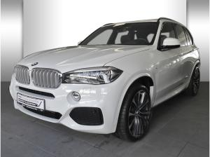 bmw x5 leasing angebote gebraucht neu f r privat. Black Bedroom Furniture Sets. Home Design Ideas