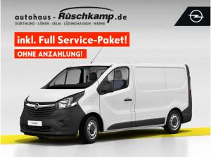 opel vivaro leasing. Black Bedroom Furniture Sets. Home Design Ideas
