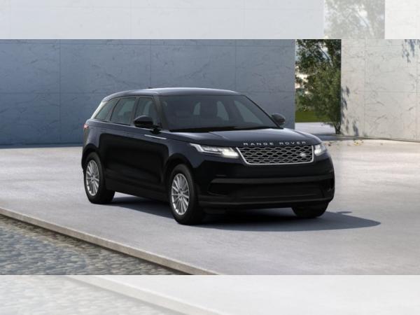 Land Rover Range Rover Velar D180 Ultra-Leasing