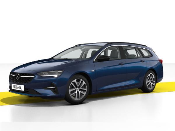 Opel Insignia 1.5 Diesel Sports Tourer Edition ***AKTION***NEUES MODELLJAHR!!!***