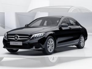 mercedes benz c 180 leasing. Black Bedroom Furniture Sets. Home Design Ideas