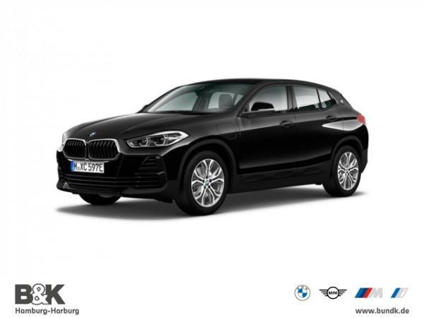 BMW X2 xDrive25e Leasing 239,- mtl. + 4500,- Anzahlung