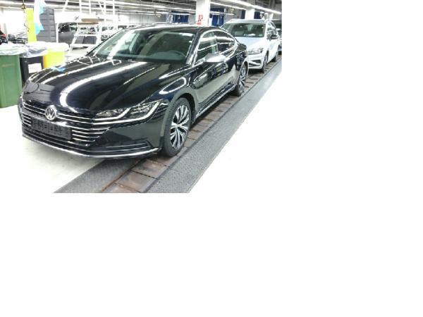 Volkswagen Arteon 1.5 DSG Top-Paket