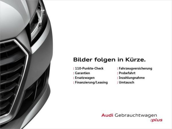 Audi Q7 60 TFSIe S line quattro tiptronic HUD HeadUp MM