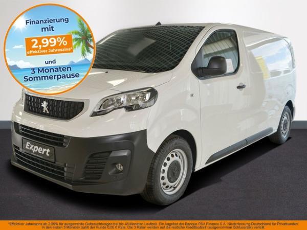 Peugeot Expert *Premium Avantage Edition L2 Blue HDi 150 *SOFORT VERFÜGBAR *KLIMA*EPH*BOTT LADUNGSSYSTEM