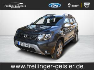 dacia duster leasing angebote finden auch ohne anzahlung. Black Bedroom Furniture Sets. Home Design Ideas