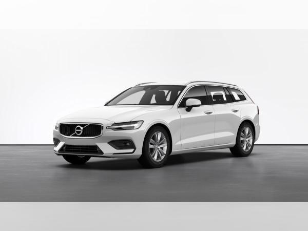 Volvo V60 B3 Automatik Momentum Pro PRIVAT Bestellfahrzeug