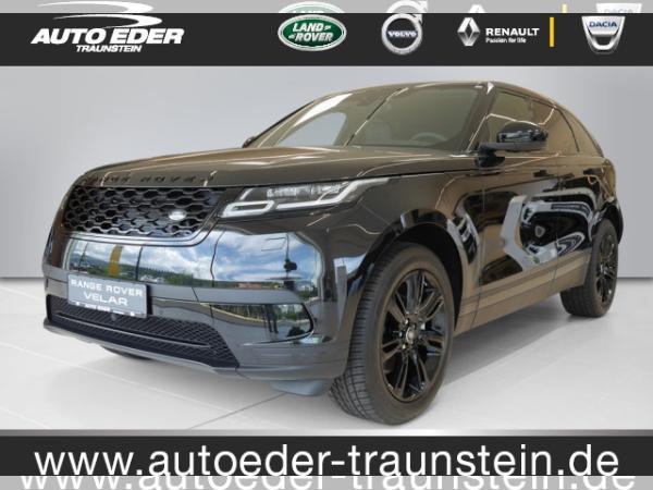 Land Rover Range Rover Velar D240 S