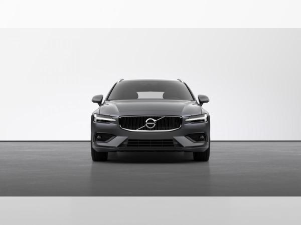 Volvo V60 B3 Benzin MOMENTUM PRO 8-Gang Geartronic™ GEWERBE/PRIVAT VORBESTELLT