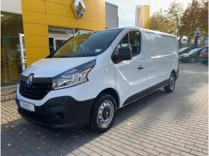 renault trafic leasing angebote mit niedrigen raten. Black Bedroom Furniture Sets. Home Design Ideas