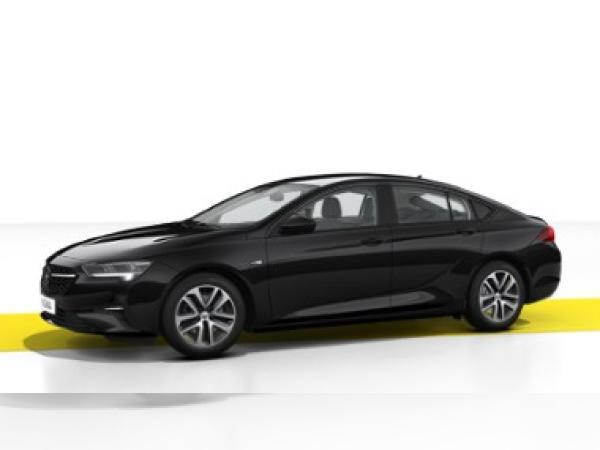 Opel Insignia GRAND SPORT**NUR NOCH WENIGE VERFÜGBAR**