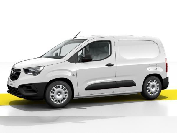 Opel Combo Cargo 1.2 Selection - GEWERBELEASING PLUS - !!!AKTION!!!